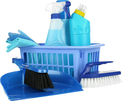Birmingham Cleaning Services